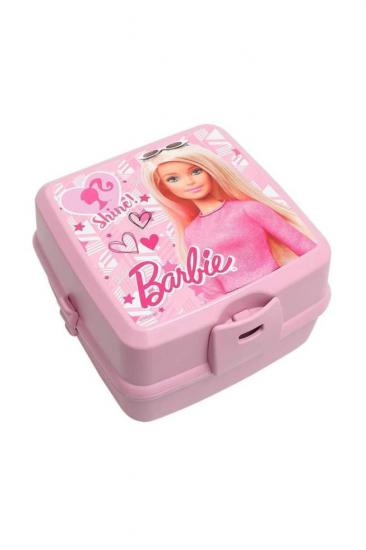 Barbie Beslenme Kabı Shine Pink Otto43606