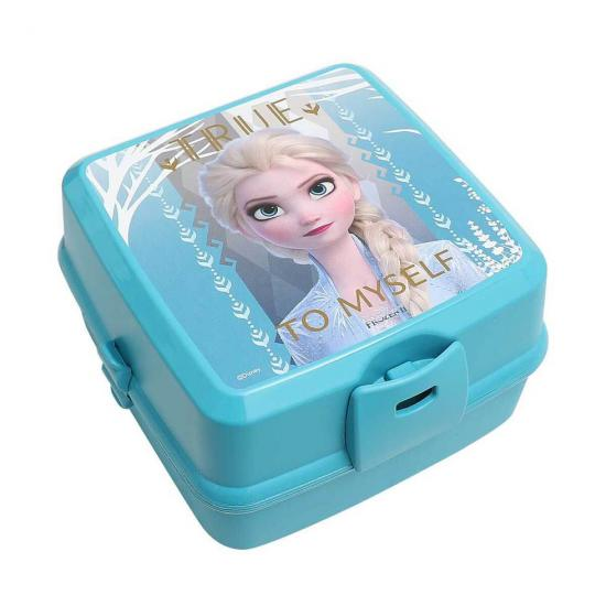 Frozen Beslenme Kabı True To Myself Otto43600