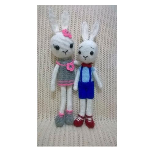 Amigurumi,amigurumi oyuncak,örgü oyuncak bebek,örgü oyuncak,el ... | 500x500